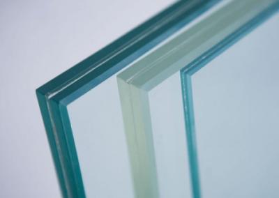 Opti-white-low-iron-laminated-toughen-glass-in-northern-ireland-www.allpurposeglazing.com-Local-glass-merchant-and-processor