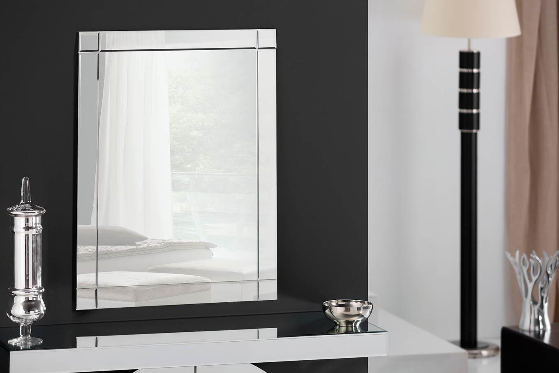espejo-rectangular-de-cristal-perlita-biselado-ambar-muebles