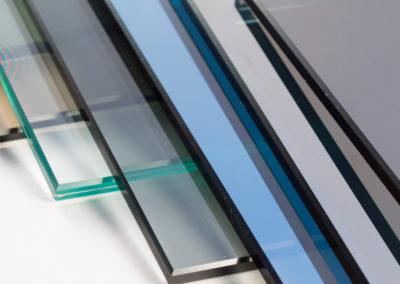 vidrio-laminado-1