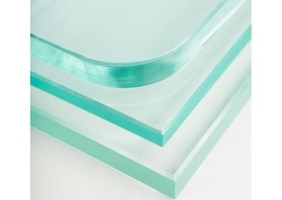 vidrio-monolitico-de-15-mm-transparente