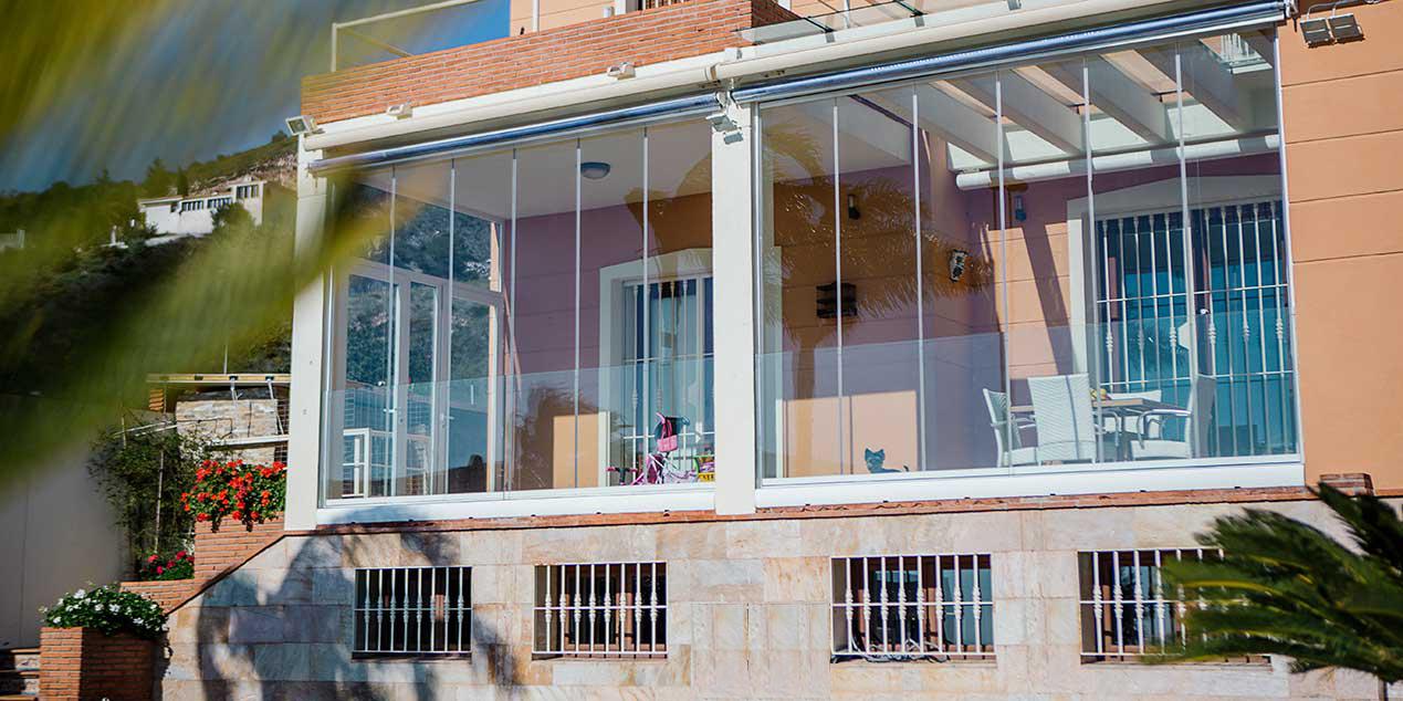 terraza-acristalada-familia-acristalia2-1