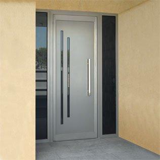 TECHNAL Puertas (1)
